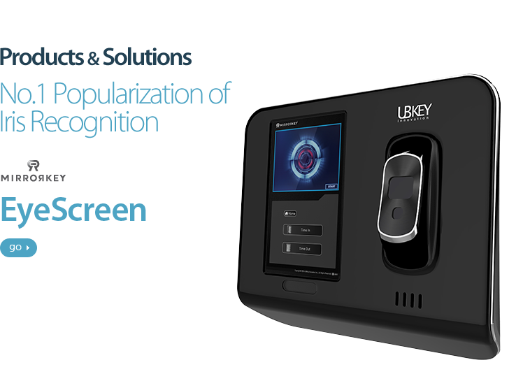 iris recognition system The iris scanner is practically a camera designed with a very specific function in  mind which works alongside an infrared led in order to.